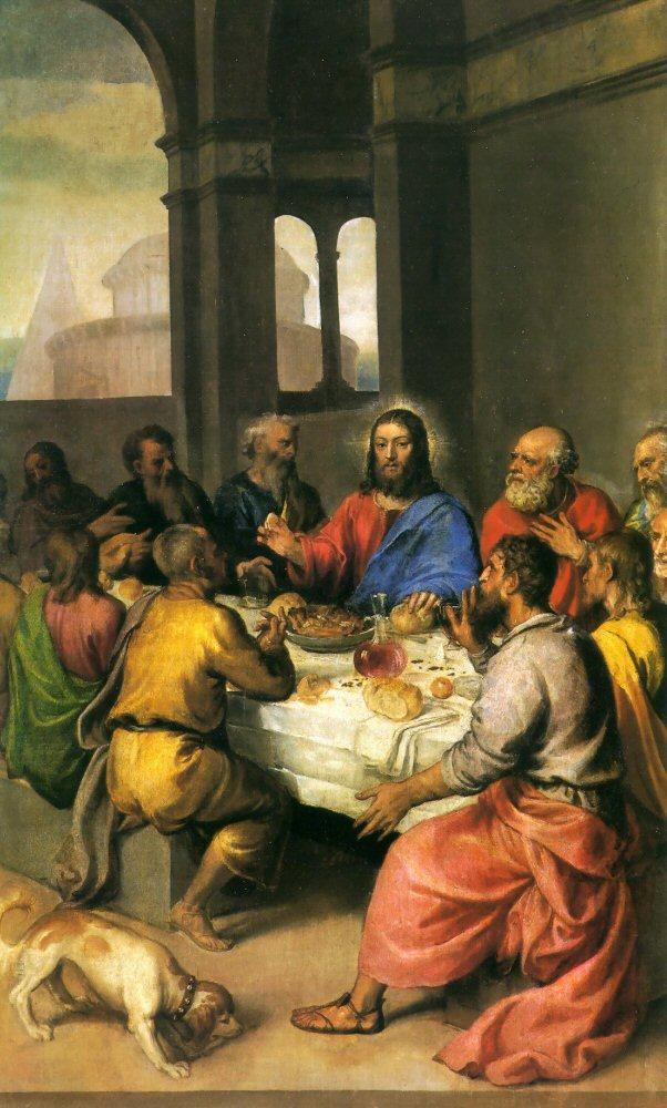 Titian_LastSupper_c1544_Urbino.jpg